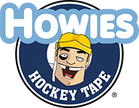 Howie's Hockey Tape
